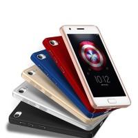 Case 360 For Lenovo Zuk Z2 Full Protection Hard Plastic