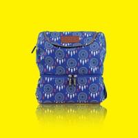 Gabag Kirey - Backpack Series