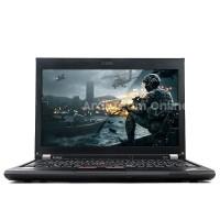 Lenovo Thinkpad X230-2325 Black Termurah