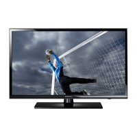 SAMSUNG LED TV 32 INCH - UA-32FH4003