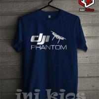 Harga Dji Phantom Travelbon.com