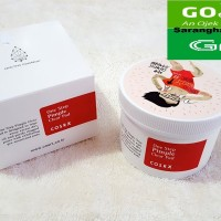 COSRX One Step Pimple Clear Pad 70ea