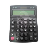 Casio CALCULATOR GX-16S