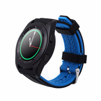 Smartwatch G6 sports Heart Rate jam Android sport No1 Like Apple watch