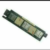 Flexsibel Sim+Mic A600/ Asus Zenfon 6 Original