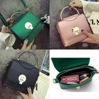 UT1683 - 1685 tas import / tas wanita / handbag