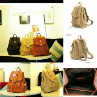 RS329 - 331 ransel fashion korea. tas import / tas wanita / backpack
