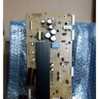 harga Ysus Main Ysustain Modul Lcd Plasma 42 Inch Lg 42pn4500 42pa4500 Tokopedia.com
