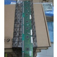 harga Buffer Ydrive Modul Plasma 42 Inch Lg 42pa4500 42pn4500 Tokopedia.com