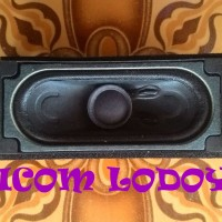 Harga 29mt45a Travelbon.com