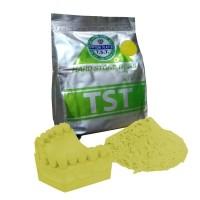 Dental Stone/Gyps THS-S Yellow PHASE IV 1 kg