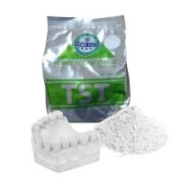 Dental Stone/Gyps THS-S White PHASE IV 1 kg
