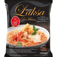Prima Taste Singapore Laksa Lamian
