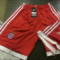 Celana Bayern Munchen Home 17/18