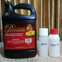 Pinnacle Liquid Souveran New Formula (100 ml Ecer / Repacked)