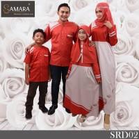 Sarimbit Muslim Terbaru, Baju Couple Sarimbit Muslim, Gamis Couple