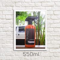 Wax Mobil/Spray coating/Spray cat kendaraan/ Sealant Guard 500ml