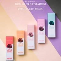 Jual APRIL SKIN - Turn-up Color Treatment Murah