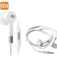 EARPHONE XIAOMI MI1/MI2/MI3/MI4/M1/M2/M3/M4/REDMI/1/2/3/4/MI/HANDFREE