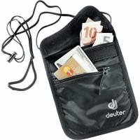 deuter Security Wallet II Original