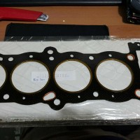 gasket cylinder packing head nissan sunny B13 Taxi 1300 th 97-99 50Y00