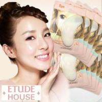 MASKER MATA ETUDE HOUSE COLLAGEN EYE PATCH ORIGINAL KOREA