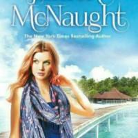 Every Breath You Take : Pulau Takdir ( Judith McNaught )