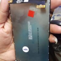 LCD samsung J7 prime ORI NEW