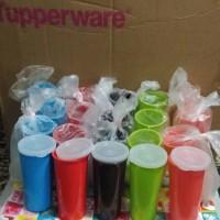 Jual tupperware medium tumbler Murah