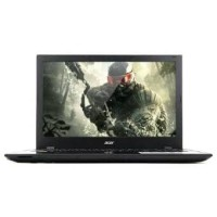 Acer SUPPORT GAMING ACER F5-572G-3063 CORE I3-6006U Skylake - HDD 1TB