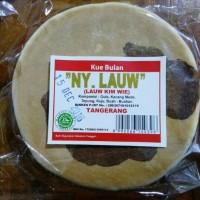 Jual kue bulan NY LAUW Halal Murah