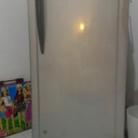 freezer asi toshiba