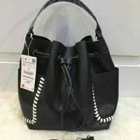 ZARA BAG ZR14