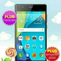 PROMO HP Android aldo AS 9 AS9 RAM 1GB/8 . handphone smartphone murah