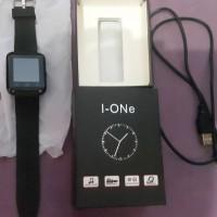 Jual I One U8 Smartwatch Murah