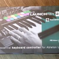 Harga novation launchkey 25 keyboard   antitipu.com
