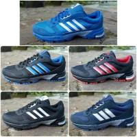 HV4920 Adidas Marathon TR 10 Men KODE BIS4974