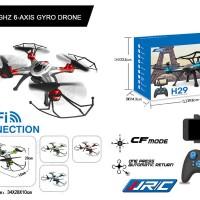 Jual DRONE R/C 2.4ghz mini Spy Camera Drone STUNT SKY HERO Murah