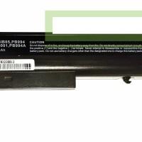 BATERAI HP NC6120 NC6220 NC6230 NX6110 NX6130 6190 HSTNN-DB05