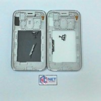 CASSING CASING / HOUSING SAMSUNG G130 / GALAXY YOUNG 2 FULLSET