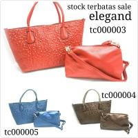 Harga op1103 tas wanita tas cewek promo sale woman handb kode | Pembandingharga.com