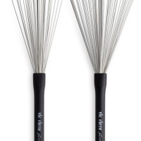 Jual Stick Drum Vic Firth - Russ Miller Wire Brushes Murah