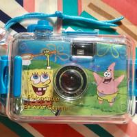 Jual Jual aquapix camera murah underwater Murah