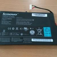 LENOVO Original Laptop Battery IdeaPad U410, U410-IFI,U410-ISE, U410-I