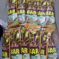 Paket Promo Extra Joss Bar