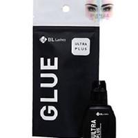 Blink BL Lashes Ultra Plus Glue Eyelash Extension / Lem Sambung Bulu m