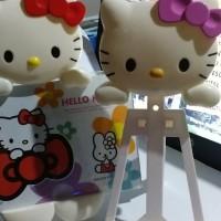 Pigura Hello Kitty