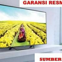 GARANSI RESMI SONY 49W660E FULL HD LED SMART TV 49 inch KDL-49W660E