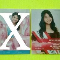 Photopack JKT48 Citra Ayu