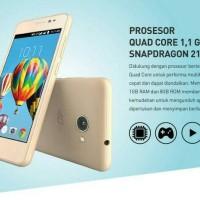 HP SMARTFREN ANDROMAX B SPECIAL EDITION 2GB RAM 16 ROM HP 4G LTE MURAH